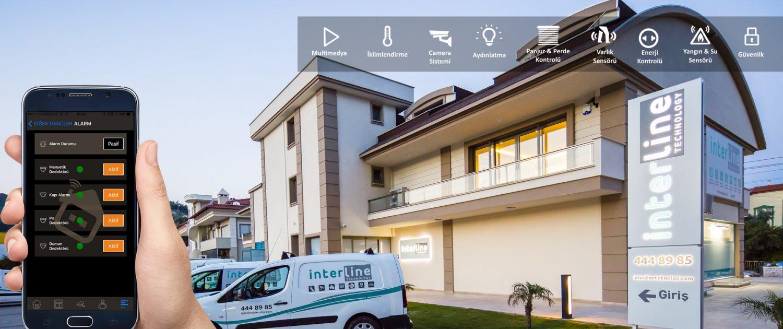 interline_smart_home